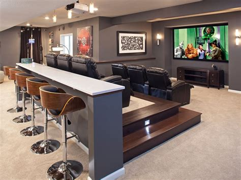 zillow home design style quiz cave types design ideas zillow digs