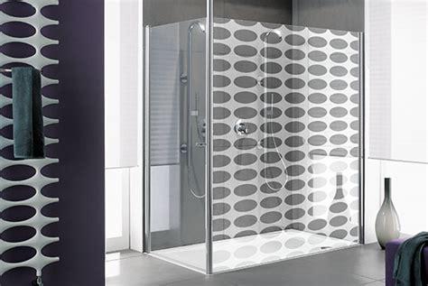 ideos kermi duschkabinen kermi aus liebe zum duschen kermi