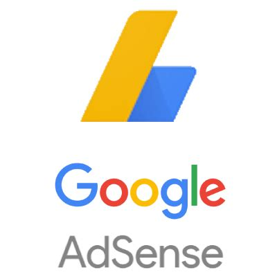 adsense websites for sale adsense authority sites for sale