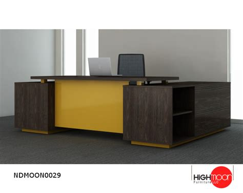 executive office furniture collections executive desk office furniture dubai executive office