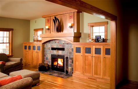 Fireplace Traverse City by Fireplaces Alternative Heating Grills Gas Fireplaces