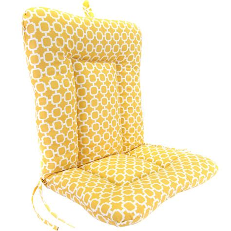 Patio Cushion Pattern by Manufacturing Outdoor Wrought Iron Dina Lounger