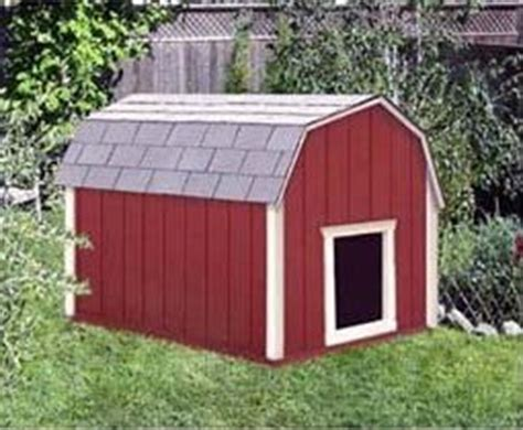 barn style dog house build your own dog house design plans