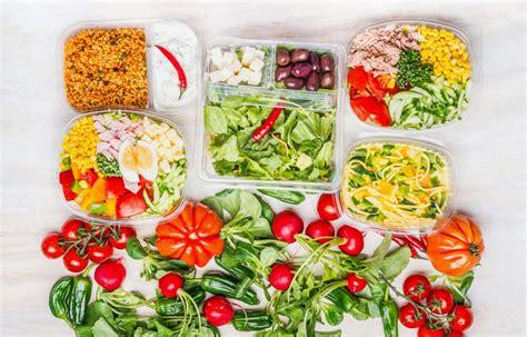 inositolo alimenti inositolo un valido aiuto contro l intossicazione da cibo