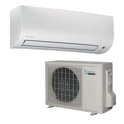 Ac Daikin Portable daikin ftxp20k3 rxp20k3 air conditioner