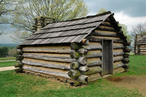 log cabin wikipedia the free encyclopedia old time log cabin interior photos