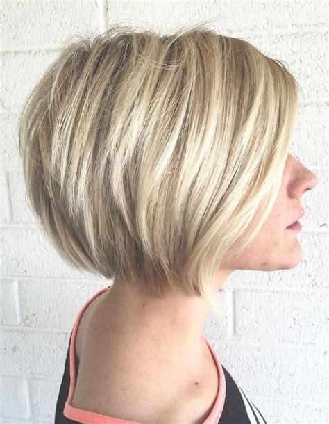 chuncky bob hair cuts 25 best ideas about blonde bob haircut on pinterest