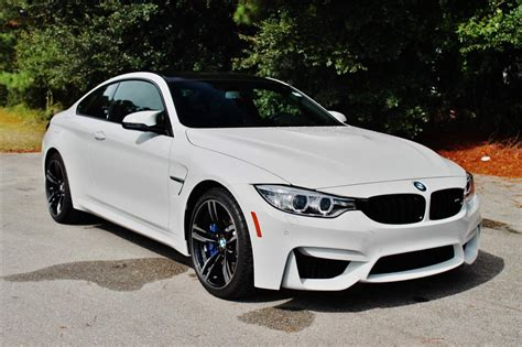 M4 Bmw For Sale by Bmw M4 For Sale In Massachusetts Carsforsale