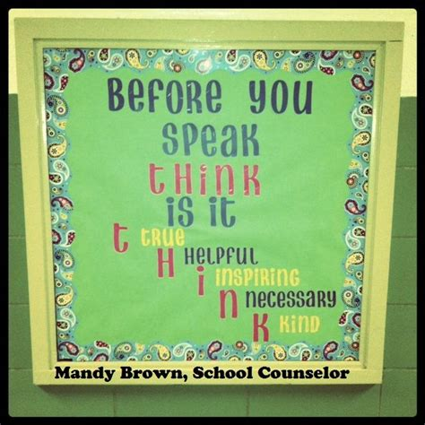 school counseling topics best 25 counseling bulletin boards ideas on