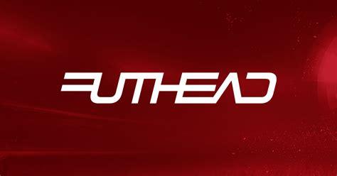 futhead best team fifa 15 squad builder 5 2 1 2