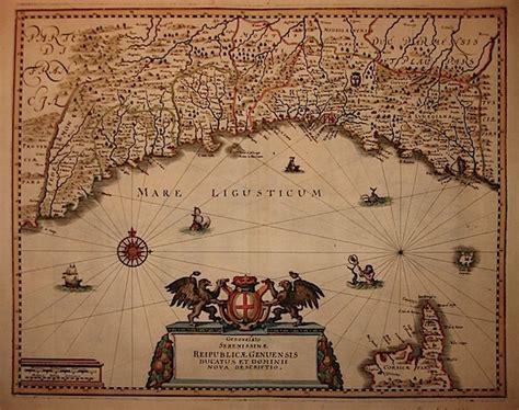 libreria antiquaria mediolanum ex libris roma libreria antiquaria brescia episcopatus