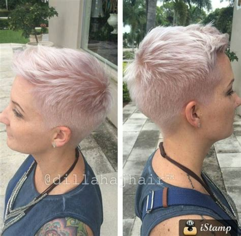 extremley short clipper ladies hairstyles very short hairstyle summer haircut ideas popular haircuts