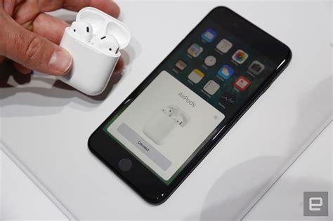 写真で見る iphone 7 plus実機 本体サイズは6sシリーズと同一もわずかに軽量化 engadget 日本版