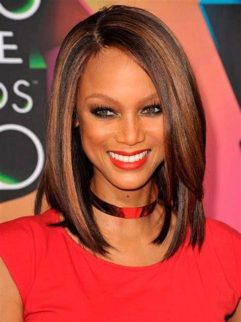 long bob haircuts african american 26 sure fire short afro hairstyles cool hair cuts