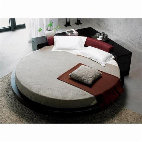 round bed headboard ideas 17 best ideas about round beds on pinterest luxurious