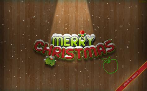 merry christmas desktop themes desktop wallpapers christmaswallpapers18