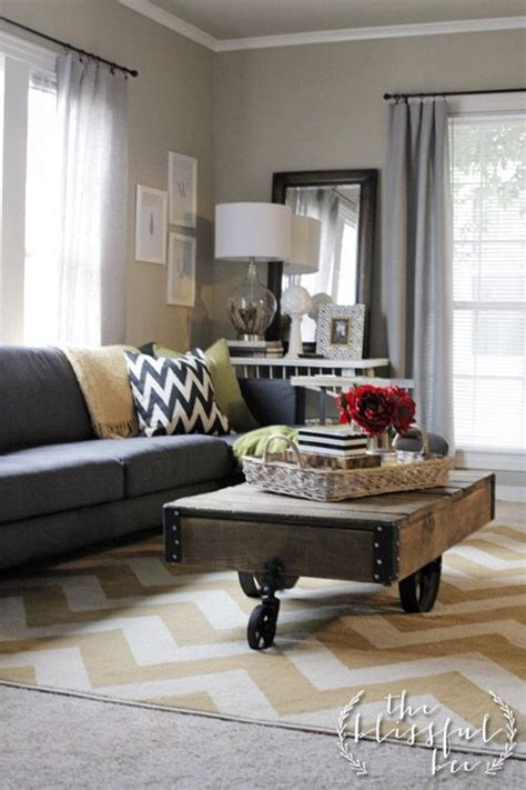 Living Room Rug On Carpet 17 Best Ideas About Rugs On Carpet On Rug For