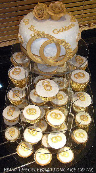 Wedding Anniversary Ideas Nj by New Jersey Vintage Wedding Venues Sugar