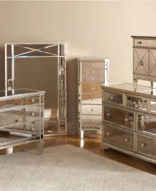1000 ideas about mirrored bedroom furniture on