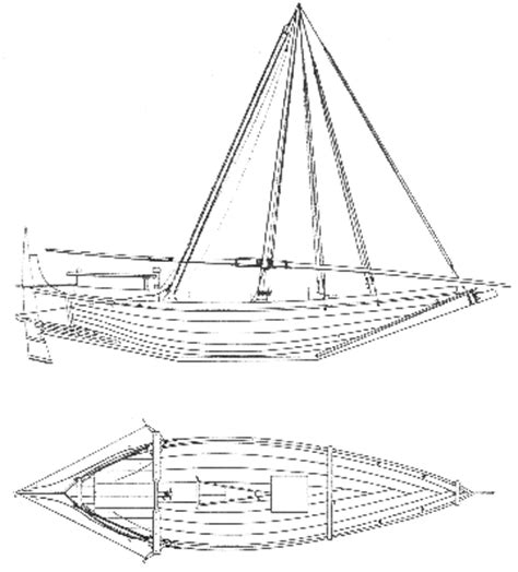 how to draw a boat from above used boat steering boat parts wiring diagram odicis