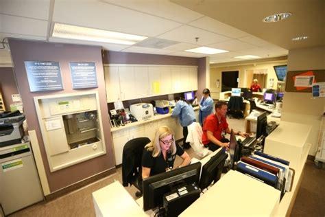 emergency room las vegas southern center maintains top performing status las vegas review journal