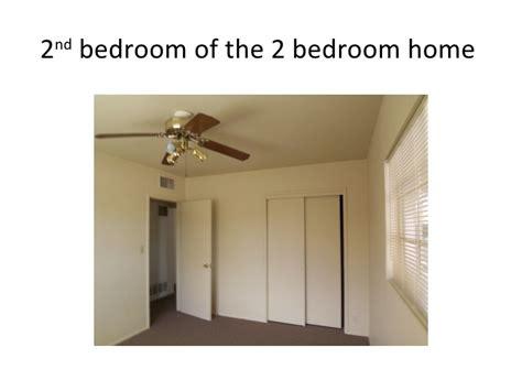 2 bedrooms homes for rent 2 bedroom home for rent in phoenix hubbell