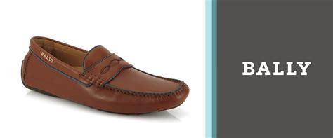 Sepatu Bally Made In Switzerland schweiziske stil bally shoes ss 2012 the journey 21