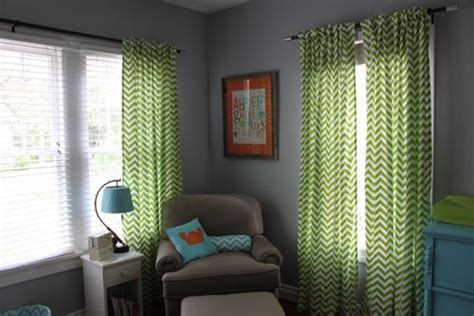 teal and lime green curtains teal and lime green bedding teal blue lime green bright