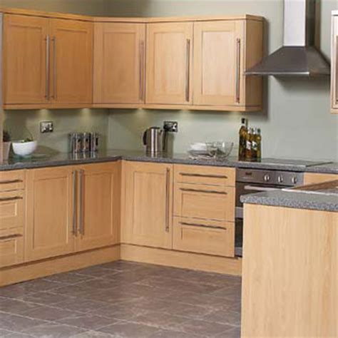 beech kitchen cabinets kitchen compare com compare retailers beech shaker homebase new hshire classic style