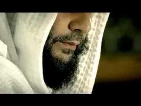 khalid belrhouzi biography yusuf islam 233 coute gratuite t 233 l 233 chargement mp3 video