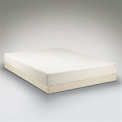 Tempur Waterproof Mattress Protector by Tempurpedic Mattress Cover Tempur Pedic Mattress Prices