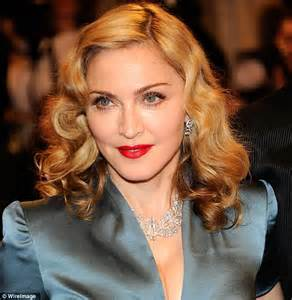5 Bedroom Duplex Madonna Gives Up Her Material World Star Finally Sells