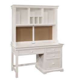 white desk with hutch white computer desks for home office
