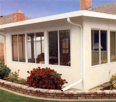 arizona room arizona rooms in creek san valley 480 987 2295
