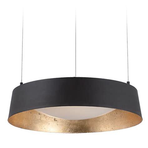 Led Kitchen Pendant Lights Led Light Design Led Pendant Lighting Fixtures For Kitchen Pendant Lighting For Kitchen