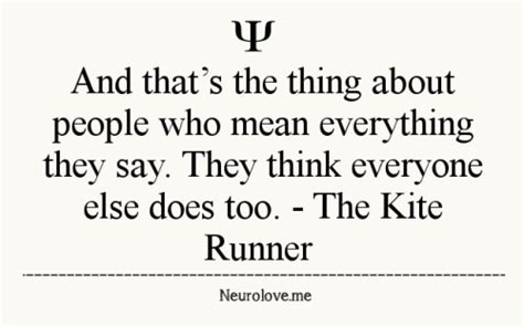 coloring book quote from kite runner quote quotes the kite runner psych facts
