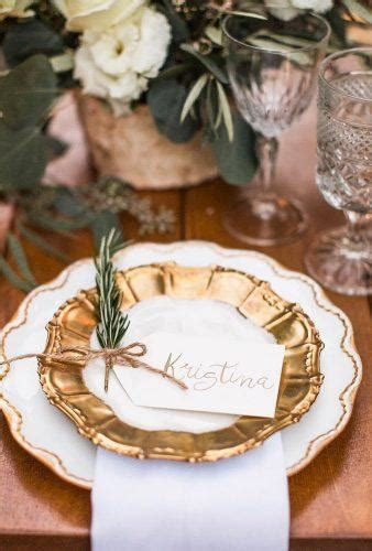 Shabby & Chic Vintage Wedding Decor Ideas   Wedding Forward