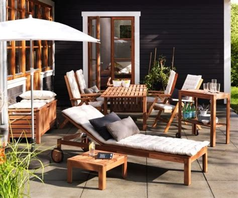 ikea patio applaro ikea i really like this set dream home