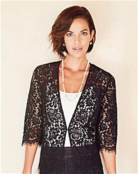 Cmr Donita Navy Blouse blouses fashion marisota