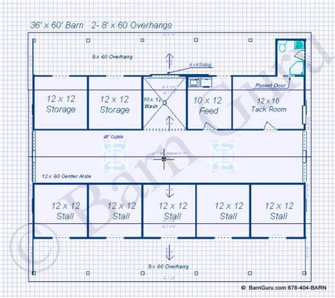 horse barn floor plans horse stall floor plans 28 images barn floor plans