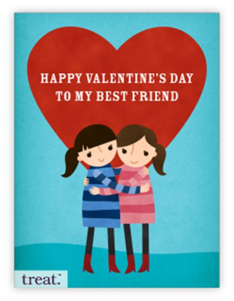what to get a best friend for valentines day cyber dating expert
