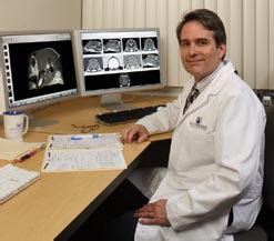 Dr B Room by Drbroome Advanced Veterinary Imaging
