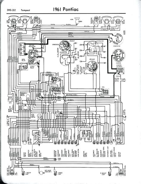 1967 gto dash wiring diagram wiring diagram manual