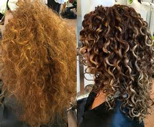 partial highlight pattern curly hair 25 best ideas about hair painting highlights on pinterest