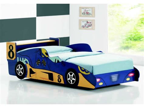 Car Beds For by Bedroom Ideas For Toddlers With Car Beds Which Will