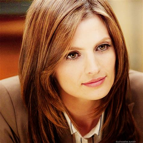 collette stenger actress stana katic