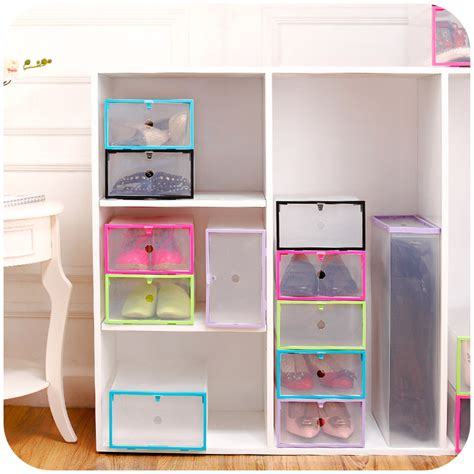 diy shoe drawer diy shoe box drawer 28 images creative translucence