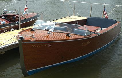 wood boat bar plans nautical home bars by barina craft classic boat to bar