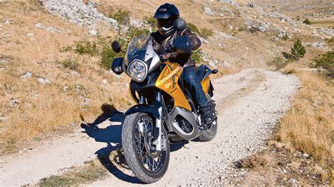 Transalp Motorrad Forum by Honda Xl700v Transalp Tourenfahrer