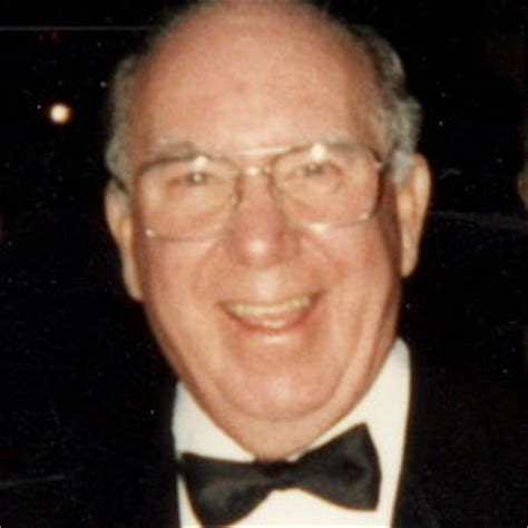 robert macdonald obituary tinton falls formerly of